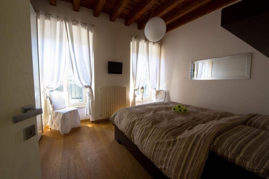 Vip bergamo apartments appartamenti for Appartamenti bergamo